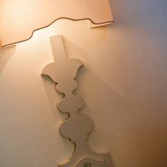 Отель Country House La Cipolla D'oro Италия, Потенца-Пичена - отзывы, цены и фото номеров - забронировать отель Country House La Cipolla D'oro онлайн удобства в номере фото 2