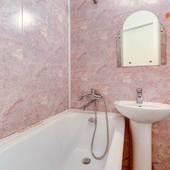 Апартаменты AG Apartment Lomanaya 6 ванная