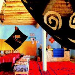 Отель Гостевой дом La Vallée des Dunes Марокко, Мерзуга - отзывы, цены и фото номеров - забронировать отель Гостевой дом La Vallée des Dunes онлайн детские мероприятия