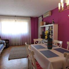 Отель Apartamento Madrid Mendez Alvaro комната для гостей фото 5