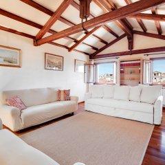 Отель San Marco Roof Terrace Apartment Италия, Венеция - отзывы, цены и фото номеров - забронировать отель San Marco Roof Terrace Apartment онлайн фото 2