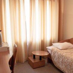 Гостиница Славутич Украина, Киев - - забронировать гостиницу Славутич, цены и фото номеров удобства в номере