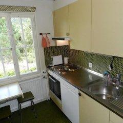 Отель Birkenegg в номере