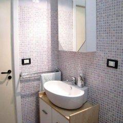 Апартаменты Promanade Beach 1 Bedroom Apartment - RNU 82435 Поццалло ванная