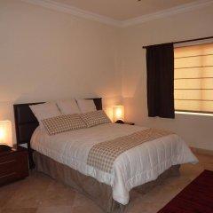 Отель Puerta Cabo Village 502 комната для гостей фото 5