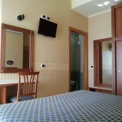 Hotel Grifone удобства в номере