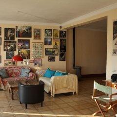 Отель Casa Blues интерьер отеля фото 3