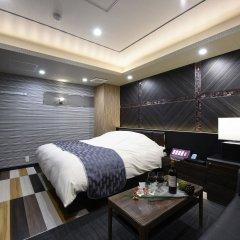 Hotel Aria Тиба комната для гостей фото 2