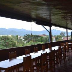 Отель Remember Inn Мьянма, Хехо - отзывы, цены и фото номеров - забронировать отель Remember Inn онлайн гостиничный бар