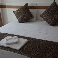 Fuar Home Tuyap Турция, Стамбул - отзывы, цены и фото номеров - забронировать отель Fuar Home Tuyap онлайн комната для гостей