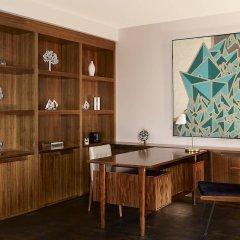 Metropol Palace, A Luxury Collection Hotel Белград удобства в номере