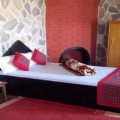 Отель Snow View Mountain Resort Непал, Дхуликхел - отзывы, цены и фото номеров - забронировать отель Snow View Mountain Resort онлайн фото 16