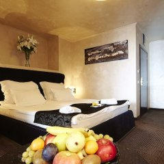 Grand Hotel Sveti Vlas комната для гостей фото 2