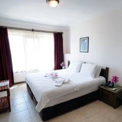 Fora Apart Hotel комната для гостей фото 5