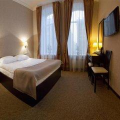 Мини-отель Васильевский двор Санкт-Петербург комната для гостей