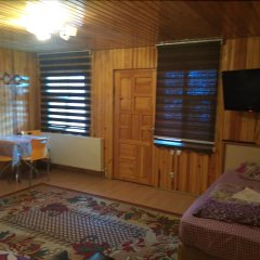 Serah Apart Motel Турция, Узунгёль - отзывы, цены и фото номеров - забронировать отель Serah Apart Motel онлайн фото 20