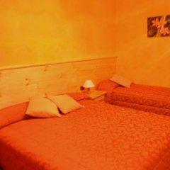Hotel Miramonti Санто-Стефано-ин-Аспромонте детские мероприятия фото 2