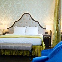 Stanhope Hotel Brussels by Thon Hotels комната для гостей