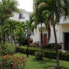Primaveral Hotel фото 4