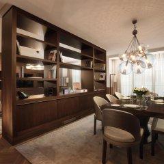 Гостиница Хаятт Ридженси Сочи (Hyatt Regency Sochi) интерьер отеля фото 2