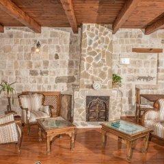 The Cove Cappadocia Турция, Ургуп - отзывы, цены и фото номеров - забронировать отель The Cove Cappadocia онлайн комната для гостей фото 2