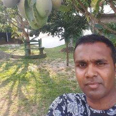 Отель Negombo Village фото 15