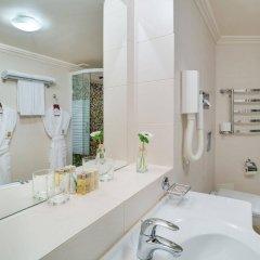 Гостиница Лондонская ванная
