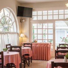 Отель Alba Hotel Греция, Закинф - отзывы, цены и фото номеров - забронировать отель Alba Hotel онлайн гостиничный бар
