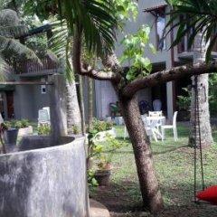 Отель Leatherback Beach Villa фото 2