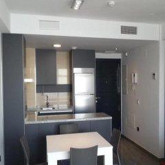 Отель Apartamentos Fuengirola Playa Испания, Фуэнхирола - отзывы, цены и фото номеров - забронировать отель Apartamentos Fuengirola Playa онлайн фото 2