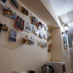 Гостиница GuestHouse WhiteNight в Санкт-Петербурге 2 отзыва об отеле, цены и фото номеров - забронировать гостиницу GuestHouse WhiteNight онлайн Санкт-Петербург интерьер отеля фото 2
