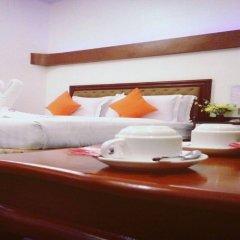 Perfect Hotel в номере