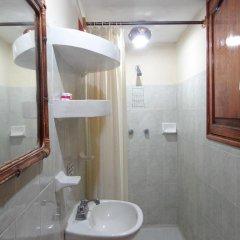 Отель Casa Adriana ванная фото 2