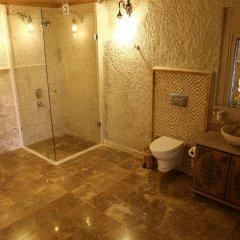 Бутик- Cappadocia Inn Турция, Гёреме - отзывы, цены и фото номеров - забронировать отель Бутик-Отель Cappadocia Inn онлайн фото 9
