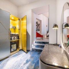 Radisson Blu Royal Astorija Hotel Вильнюс фото 5