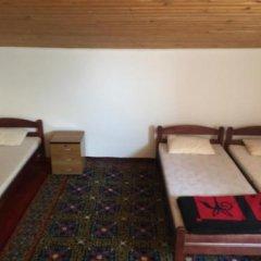 Hostel Slow удобства в номере фото 2
