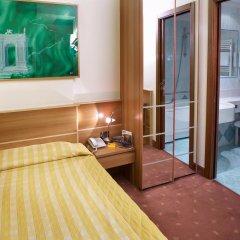 Отель Best Western Hotel Tre Torri Италия, Альтавила-Вичентина - отзывы, цены и фото номеров - забронировать отель Best Western Hotel Tre Torri онлайн комната для гостей фото 5