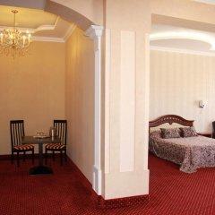 Гостиница Ван в Калуге 1 отзыв об отеле, цены и фото номеров - забронировать гостиницу Ван онлайн Калуга комната для гостей фото 3