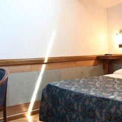 Отель Relais Santa Maria Maggiore Италия, Рим - 1 отзыв об отеле, цены и фото номеров - забронировать отель Relais Santa Maria Maggiore онлайн бассейн