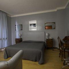 Отель Admiral Hotel Италия, Милан - 1 отзыв об отеле, цены и фото номеров - забронировать отель Admiral Hotel онлайн комната для гостей фото 5