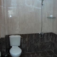 Отель Family Hotel Aleks Болгария, Ардино - отзывы, цены и фото номеров - забронировать отель Family Hotel Aleks онлайн фото 20