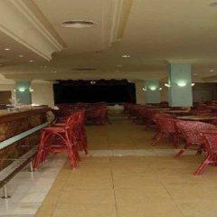 Отель Can Picafort Palace интерьер отеля фото 3