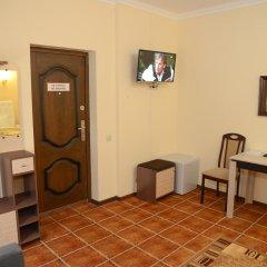 Отель Александрия-Шереметьево Химки удобства в номере