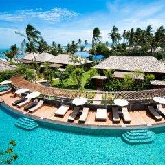 Отель The Pool Villas by Deva Samui Resort Таиланд, Самуи - отзывы, цены и фото номеров - забронировать отель The Pool Villas by Deva Samui Resort онлайн фото 6