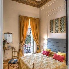 Отель Ingrami Suites Италия, Рим - 1 отзыв об отеле, цены и фото номеров - забронировать отель Ingrami Suites онлайн детские мероприятия