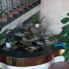 Отель Lotus Business Hostel Китай, Джиангме - отзывы, цены и фото номеров - забронировать отель Lotus Business Hostel онлайн