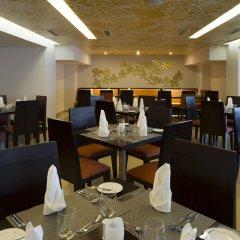 Отель Royalton White Sands All Inclusive Ямайка, Дискавери-Бей - отзывы, цены и фото номеров - забронировать отель Royalton White Sands All Inclusive онлайн питание фото 2
