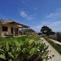 Отель Volivoli Beach Resort фото 5