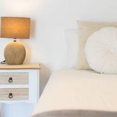 Отель Rato Cozy 3BR w/balcony - by LU Holidays Португалия, Лиссабон - отзывы, цены и фото номеров - забронировать отель Rato Cozy 3BR w/balcony - by LU Holidays онлайн сейф в номере