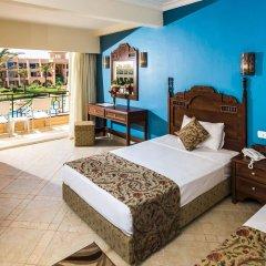 Отель Jasmine Palace Resort комната для гостей